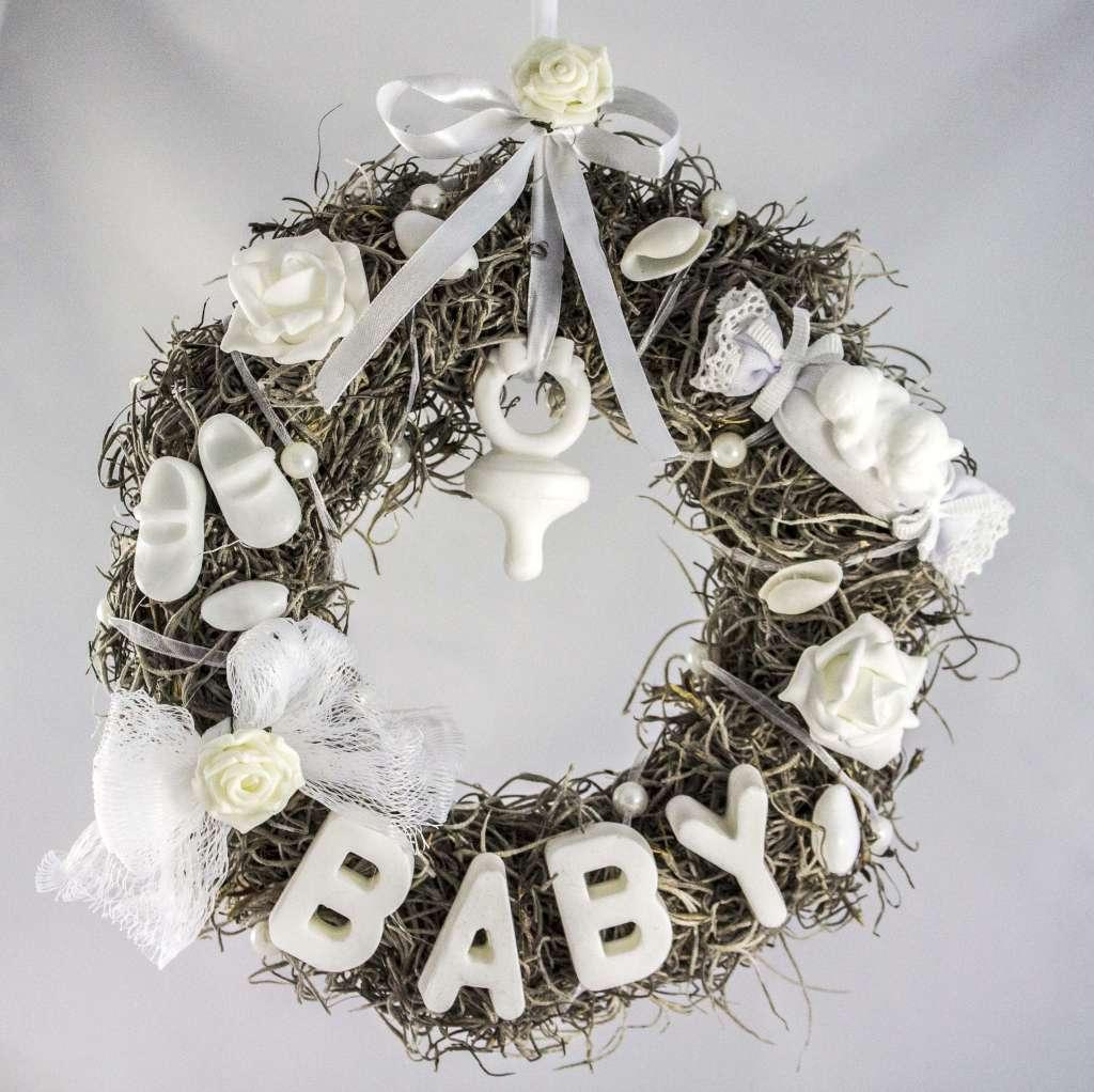 Zwangerschaps- en baby-artikelen
